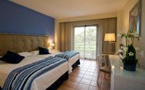 Chambre hôtel PortAventura