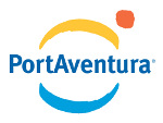 Logo PortAventura Park