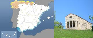L'Espagne verte